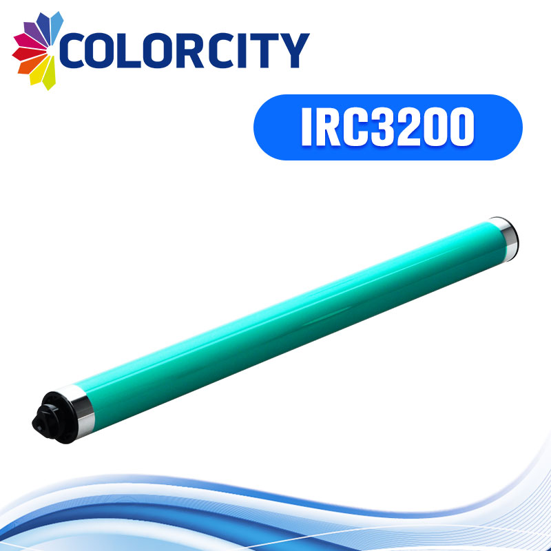 1 Stks Compatibel Opc Drum Irc3200 Voor Canon Ir C3200 C3220 C2600 C2620 C4580 Irc3220 Copier Voor Npg22 Npg-22 G-22 Drum Unit
