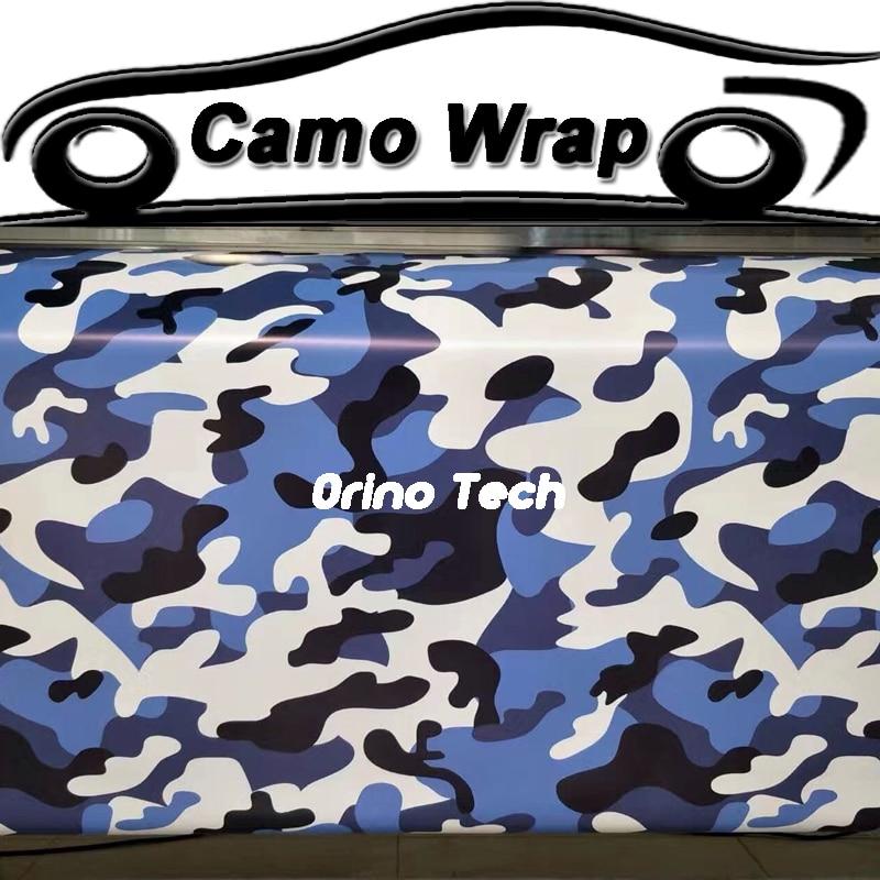 matt gl nzend schnee camouflage vinyl auto wrap aufkleber. Black Bedroom Furniture Sets. Home Design Ideas