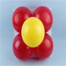 30pcs Hole Party Balloon