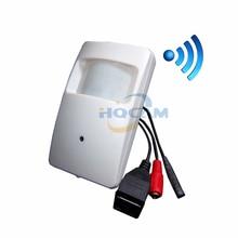 TF SD card wireless 720P wifi P2P Mini IP Camera Security Cam wi-fi Indoor CCTV TF SD card camera External microphone PIR model