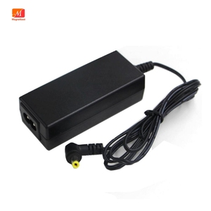 Image 5 - CA 930 CA930 Camera 8.4V 1.5A AC Adapter Power Supply for Canon XF100 XF105 XF300 XF305 EOS C100 C300 C500 Charger
