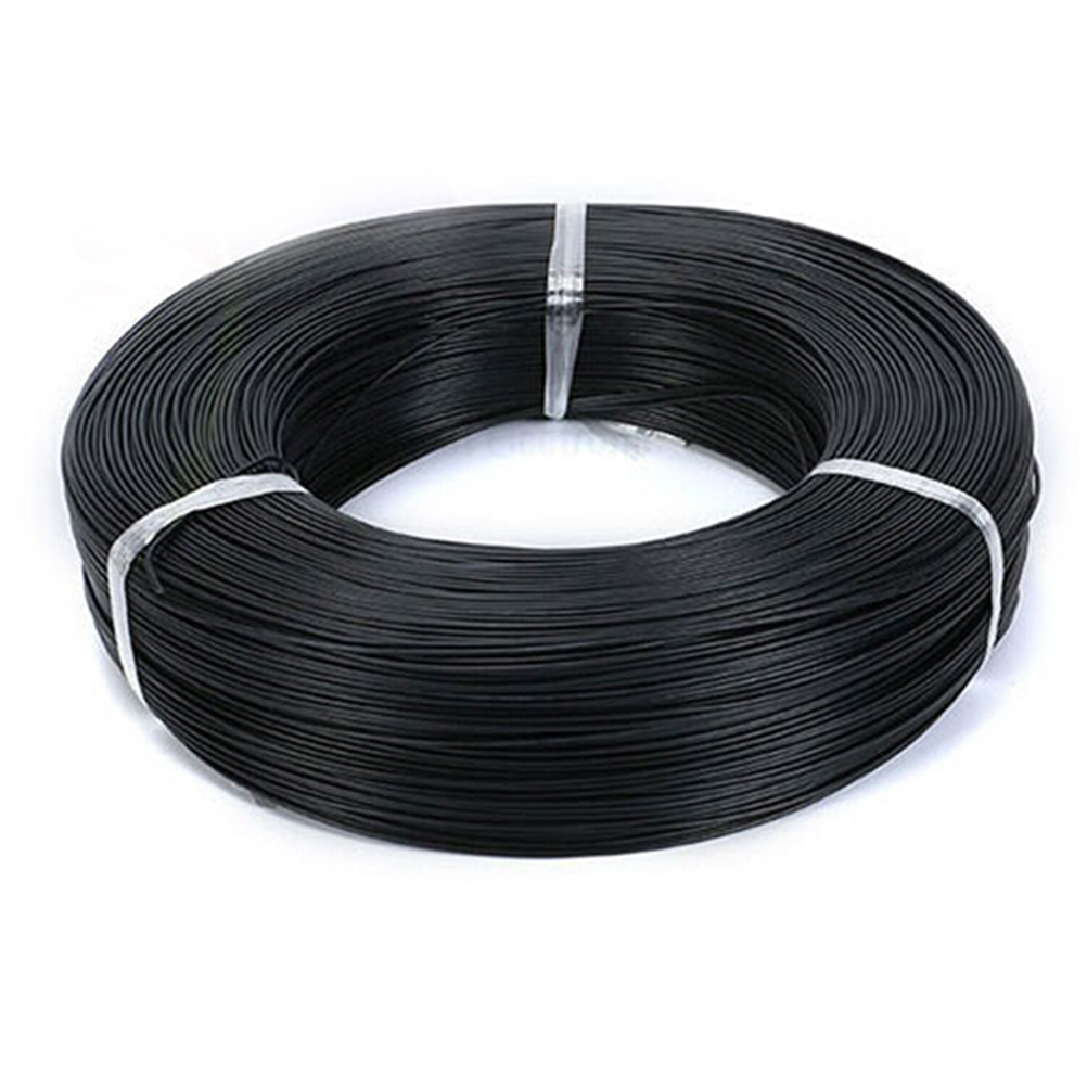 New 5/10 metres super flexible 26AWG PVC insulated Wire Electric ...