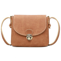 Vintage Small Handbags Women Evening Clutch Ladies Party Purse Famous Brand Mini Crossbody Bag Shoulder Messenger