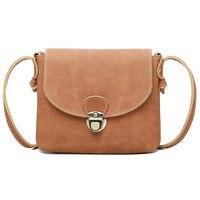 Vintage Small Handbags Women Evening Clutch Ladies Party Purse Famous Brand Mini Crossbody Bag Shoulder Messenger