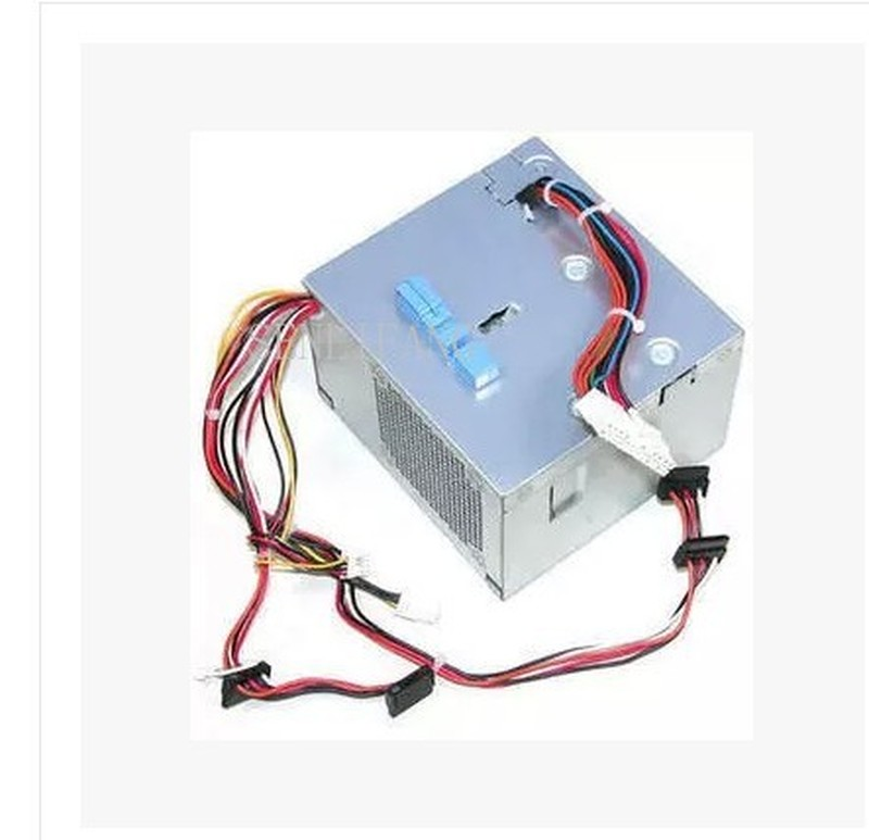 Free Shipping For 760 360 380 780 MT B255PD-00 H255PD-00 N255PD-00 H255E-00 F255E-00 Power Supply Fully Tested