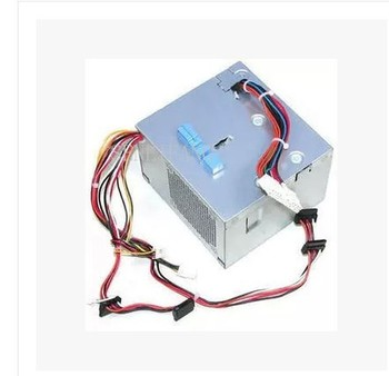 Free shipping For 760 360 380 780 MT B255PD-00 H255PD-00 N255PD-00 H255E-00 F255E-00 Power Supply Fully Tested фото