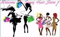 Сильвия натуральный ручной волос темно и смешивание розовый синтетический синтетические волосы на кружеве искусственные парики для женщин длинн вечерние