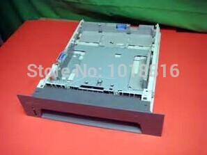 Free shipping original for HP2420 2400 Paper Tray'2 RM1-1486-030 RM1-1486 Cassette Tray'2 on sale цена