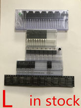 New Original LM317T LM338T LM7905CT LM2940CT-5.0 LM2940CT-15 LM337T LM323AT LM323T LM7815 LM7915CT LM35DT(China)