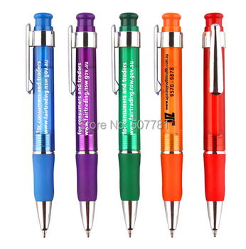Free 1 color logo Ball pen 18019  Best choice for gift /office/school supply/ business /ad pen/company logo...
