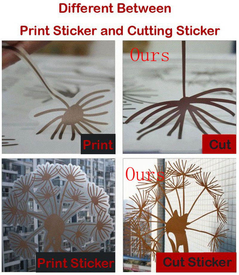 Hamsa Wall Decal Vinyl Sticker Decals Home Decor Hamsa Hand Fatima Ganesh Z159 in Wall Stickers from Home Garden