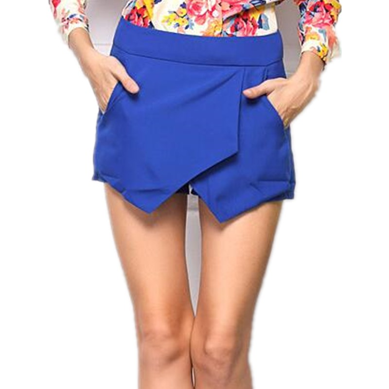 Online Buy Wholesale royal blue shorts from China royal blue ...