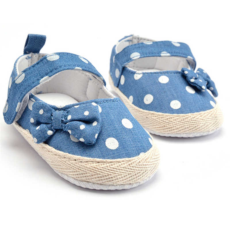 24424292f8fe Detail Feedback Questions about New Baby Shoes Breathable Canvas ...