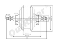https://ae01.alicdn.com/kf/HTB1cIIOaUvrK1RjSszfq6xJNVXav/FreeShipping-24-V-RearMotor-DC-Hall-Brushless-3-pin-Cable128-V-7.jpg