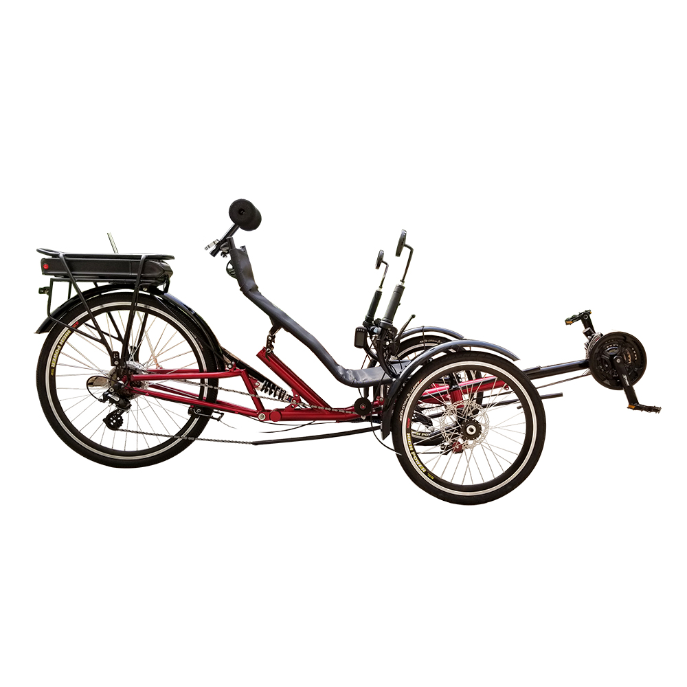 Free shipping on Bicycle in Cycling, Sports & Entertainment