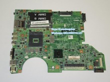 Laptop Integrated motherboard for E5410