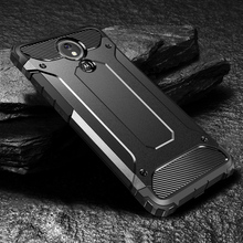 Robot Rugged Armor Case For Moto P40 Z4 Z Play One Power Cases Shockproof Covers for Moto G5S G5 G5 E5 Plus G4 E5 Play E3 one robot