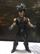 Dragon Ball Vegeta Figure