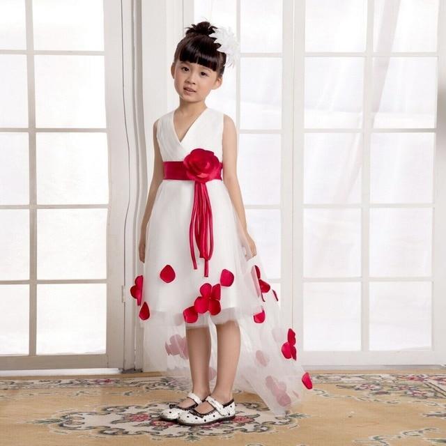 Flower Girl Dresses Under 50