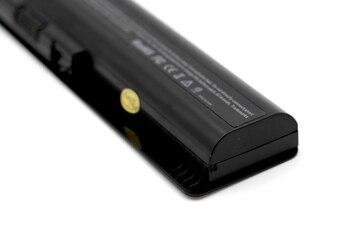 Golooloo Batteria Per HP Compaq Presario CQ40 CQ41 CQ45 CQ50 CQ60 CQ61 CQ71 Per HP G60 G61 G71 Pavilion DV4 DV4-1000 DV5 DV6