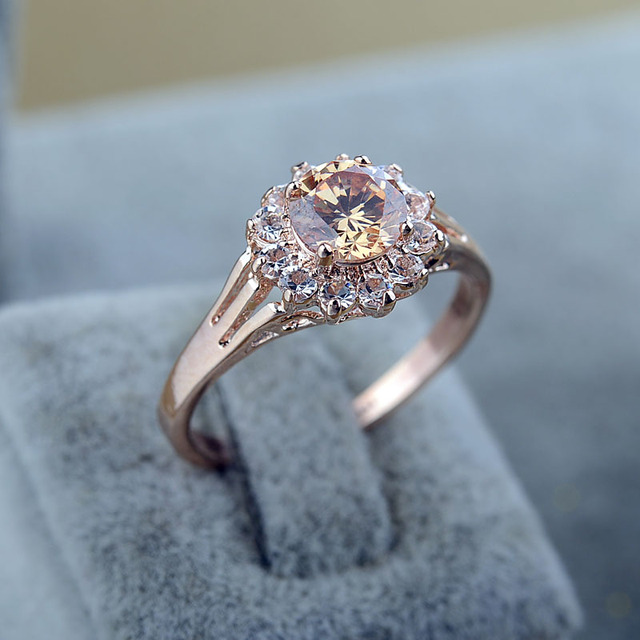 engagement ring corners prices price download rings by wedding with on shining