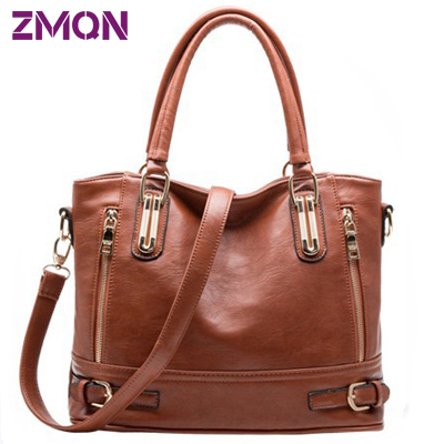 Women Messenger Crossbody Bag For s