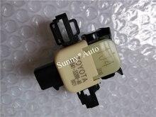 PDC Parking Sensor For 13 14 Lexus ES350 ES300H 89341-33200 89341-33200-A0