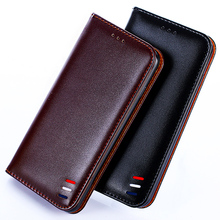 One plus 6T Case Oneplus 7 7 Pro cover leather Case Card Pocket wallet bag protection flip cover for oneplus 6T 6 5 5 T 3 3T 2 one plus 6t case oneplus 7 7 pro cover leather case card pocket wallet bag protection flip cover for oneplus 6t 6 5 5 t 3 3t 2