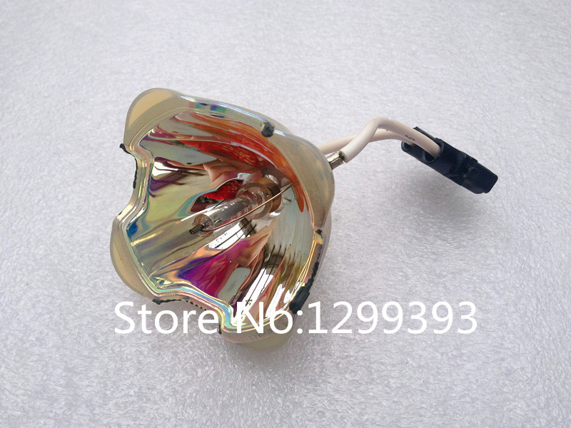 DT00691 for CP-HX3080 CP-HX4060 CP-HX4080 CP-X445W Original Bare Lamp Free shipping