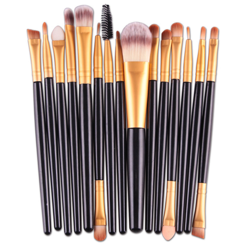 Good Quality Makeup Brushes for Cheap Promotion-Shop for ...