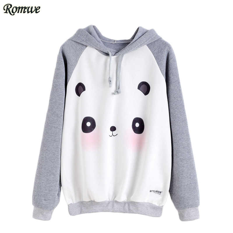 Cute Cheap Sweatshirts | Tulips Clothing