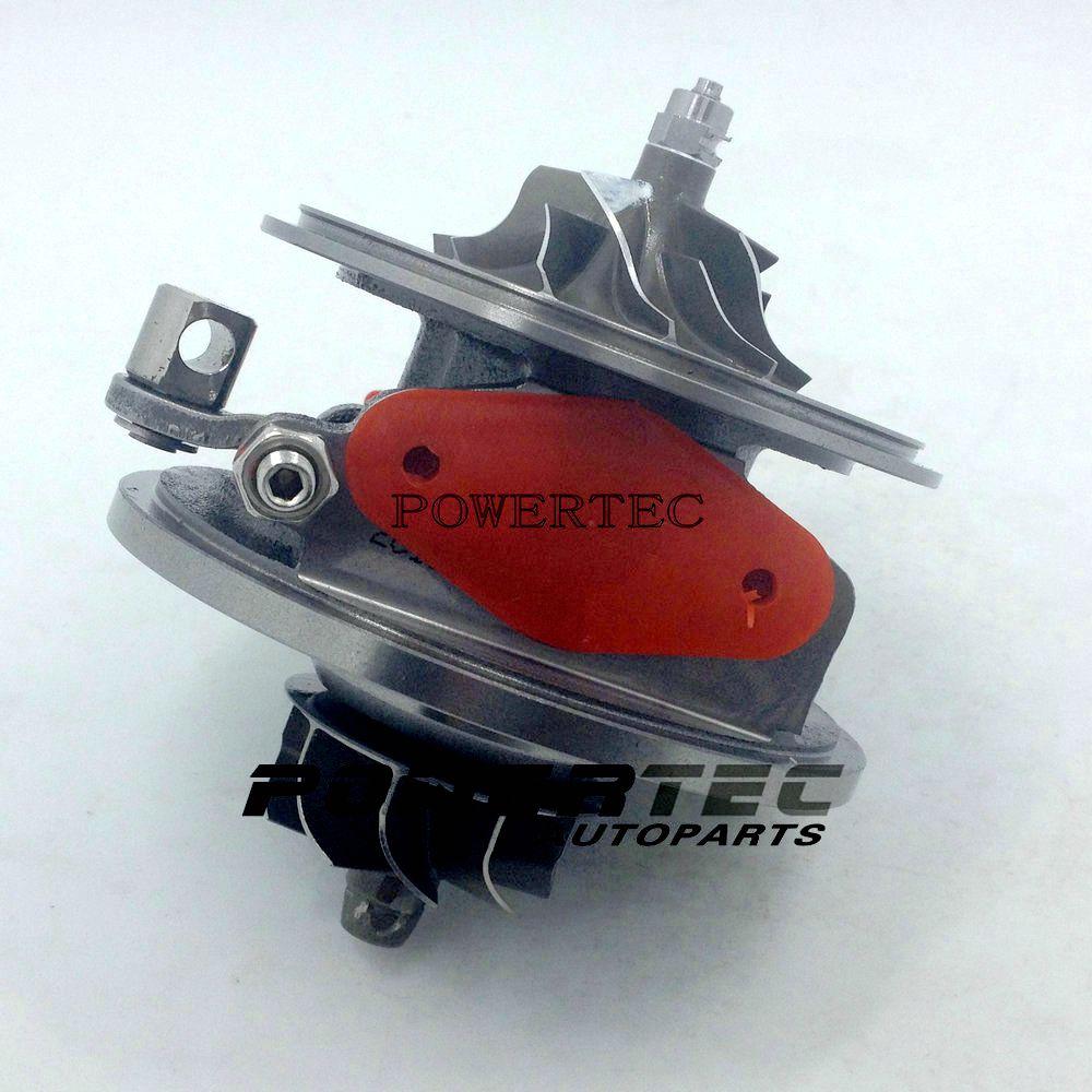 BV39 5439-988-0029 turbocharger cartridge 54399700029 turbo core 03G253019K 03G253019KX CHRA for Audi A3 1.9 TDI (8P/PA)  BLS