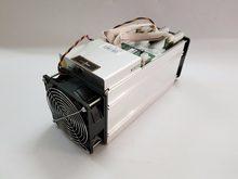 YUNHUI utilisé AntMiner S9 13T Bitcoin mineur Asic Btc BCH mineur Bitcoin Bitmain Machine minière économique que what sminer M3