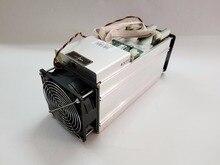 YUNHUI Verwendet AntMiner S9 13T Bitcoin Miner Asic Btc BCH Miner Bitcoin Bitmain Bergbau Maschine Wirtschafts Als WhatsMiner M3