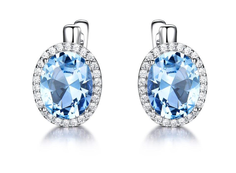 -Sky-blue-topaz-925-sterling-silver-clip-earrings-for-women-EUJ084B-1-pc_02