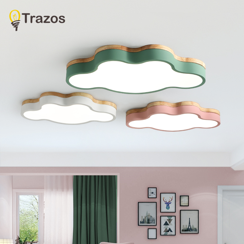 ultra-thin LED ceiling lighting ceiling lamps for the living room chandeliers Ceiling for the hall modern ceiling lamp high 7cm square led ceiling lighting ceiling lamps for living room bedroom chandeliers ceiling for the hall modern ceiling lamp fixtures