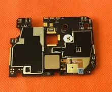 """オリジナルマザーボード 3 グラム RAM + 64 グラム ROM のマザーボード Letv LeEco ル 2 × 526 の snapdragon 652 オクタコア 5.5 """"FHD 送料無料"""