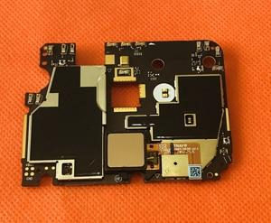 "Originele moederbord 3G RAM + 64G ROM Moederbord voor Letv LeEco Le 2X526 Snapdragon 652 Octa core 5.5 ""FHD Gratis verzending(China)"