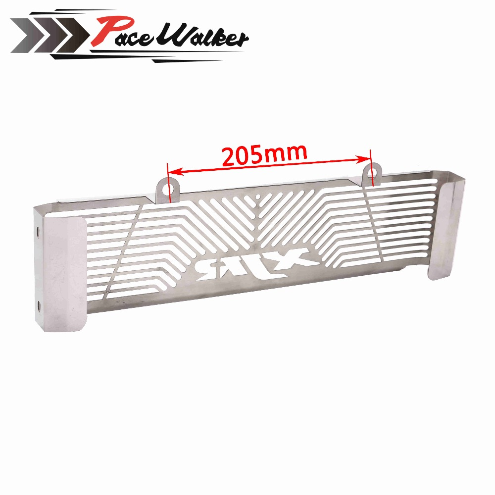 free shipping Motorcycle Accessories Radiator Grille Guard Cover Protector For YAMAHA XJR 1300 XJR1300 1998-2008 arashi motorcycle radiator grille protective cover grill guard protector for 2008 2009 2010 2011 honda cbr1000rr cbr 1000 rr
