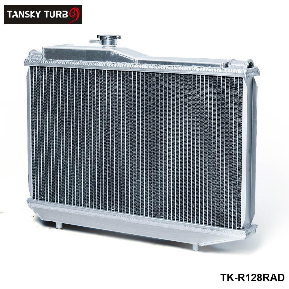 TK-R128RAD9-01
