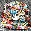 boys cap girls cap boy girl hat children baby kids fashion female male summer hats for children caps