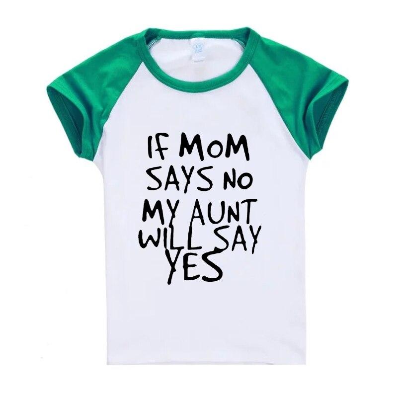 Niedliche T Shirt Für Babys Brief Drucken Patchwork T Shirt