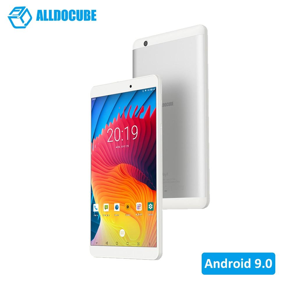 Tablette Alldocube Iplay 8 Pro Iplay8 8