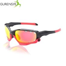 2016 UV400 Men's Women's Running Cycling Sun Glasses Sports Goggles Bicycle Bike Sunglasses Eyewear Oculos Occhiali De Ciclismo