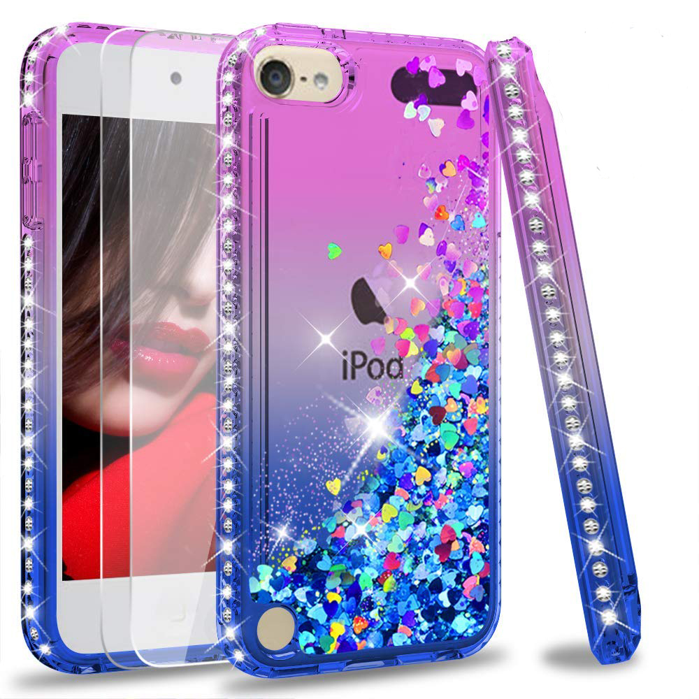 e60d3ded908a1 best top 10 us ipods list and get free shipping - 5knhnenc