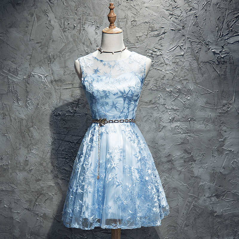 Modesto curto rendas vestidos de baile 8th grade vestidos de formatura júnior alta bonito formatura vestidos formais mezuniyet elbiseleri
