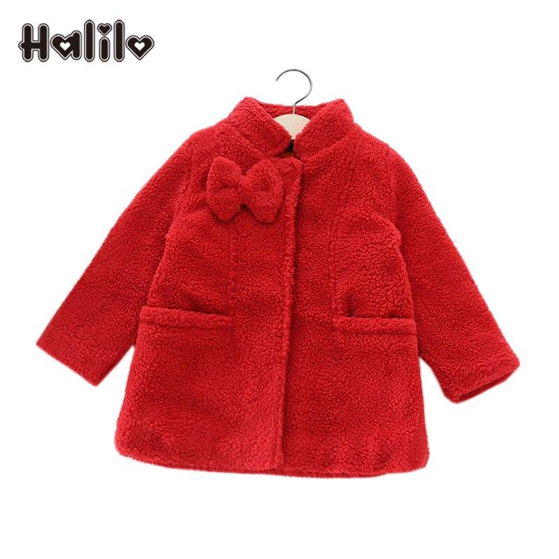 Online Get Cheap Red Coat Girls -Aliexpress.com | Alibaba Group