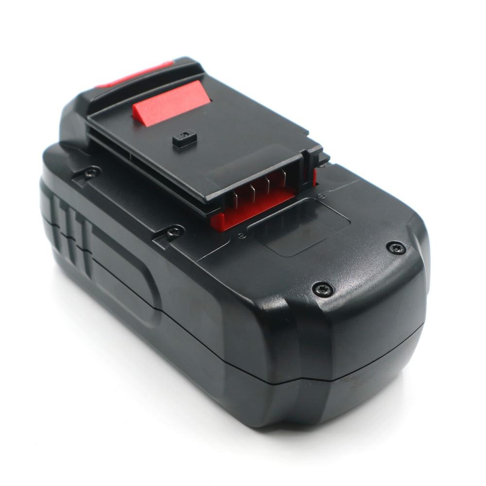 power tool battery,PTC 18A,3000mAh,Ni-Mh,,PC18B,PCMVC,PCXMVC,PC1800D,PC1801D,2611-2755 1 pc new power tool battery for ptc 18va 2500mah pc18b pc18b pcmvc pcxmvc pc1800d pc1801d 2611 2755 p20