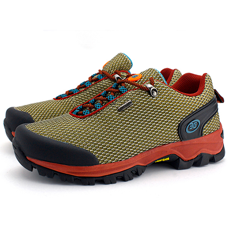 Online Get Cheap Outdoor Shoes Brand -Aliexpress.com | Alibaba Group