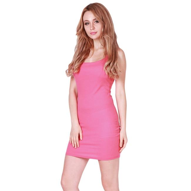 Fashion-Women-Sleeveless-Slim-Vestidos-Sexy-Backless-Basic-Dresses-Vest-Tank-Bodycon-Dress-Strap-Party-Dress